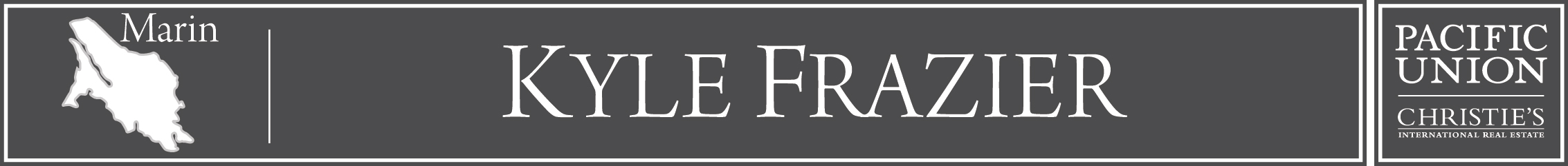 KyleFrazier_logo_rebrand-03